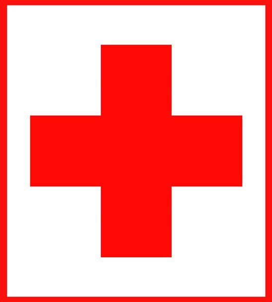 red-cross-medical-health-help-first-aid-care-free-9996