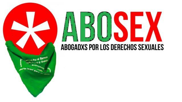 aborsex.JPG